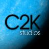 C2Kstudios
