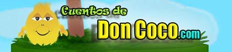 Cuentos de Don Coco
