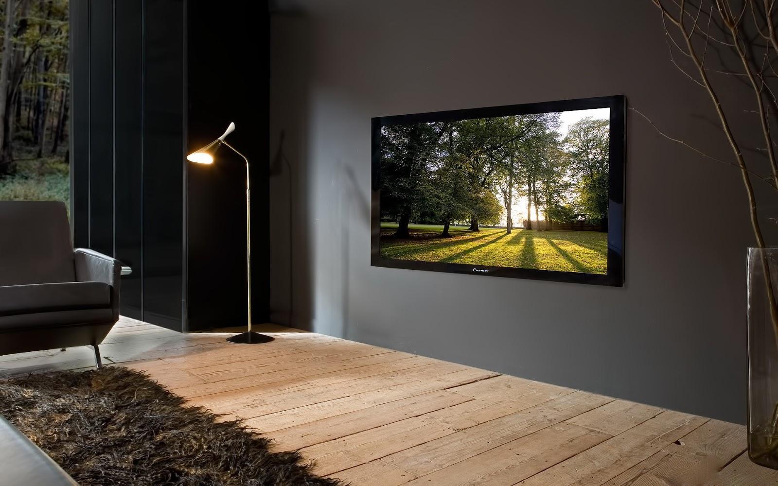 Interior Design HD Wallpapers ~ 123-wallpaper