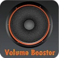 Free Download  Volume Booster 1.3 APK for Android