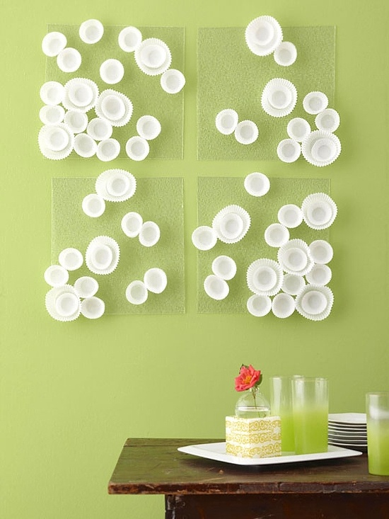 Amazing DIY Wall Art 550 x 733 · 118 kB · jpeg