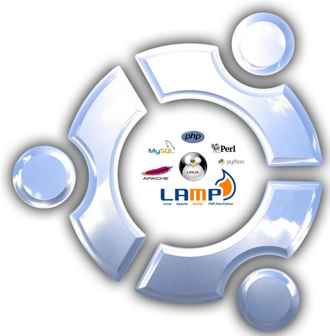 lamp linux mint