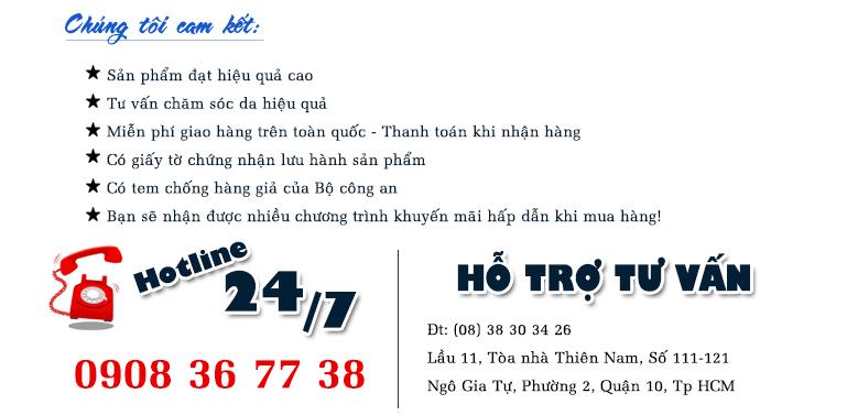 hoathienthao_vn_khuyen-mai-30-4.png