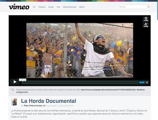 https://vimeo.com/71516955