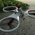 Air  Bike - Dream coming true!