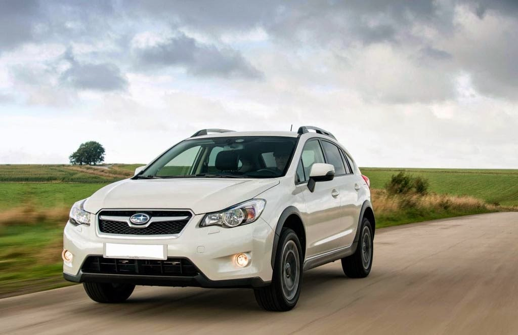 2015 subaru crosstrek turbo and hybrid. Black Bedroom Furniture Sets. Home Design Ideas