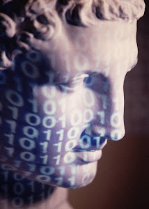 La filosofía y la Tecnología
