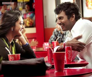 Pattathu-Yaanai-Movie-Stills