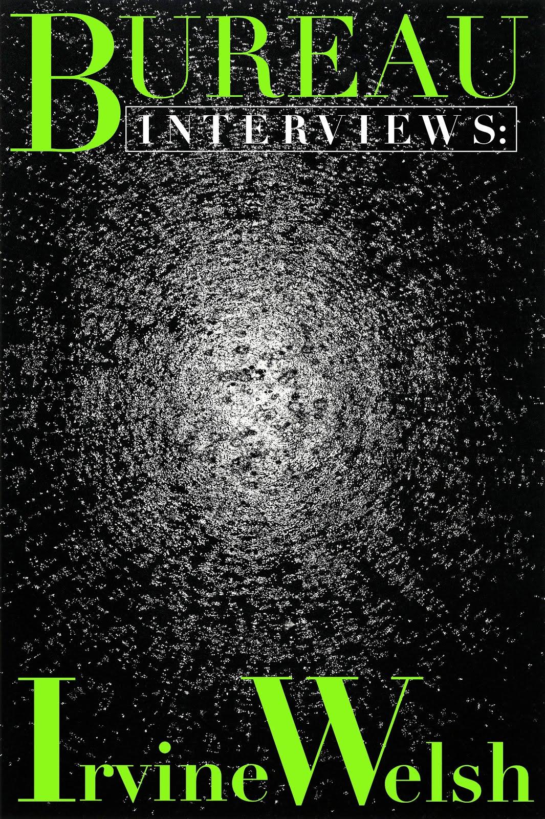 NEW LITERARY 2016 EDITION