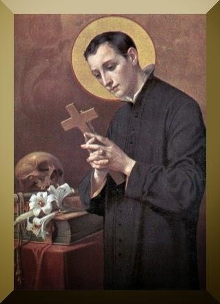 Saint Aloysius Gonzaga.jpg