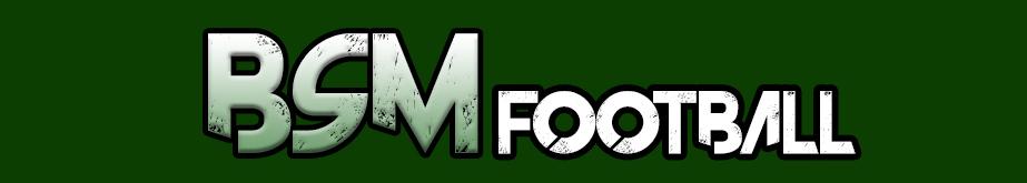 BSM Football