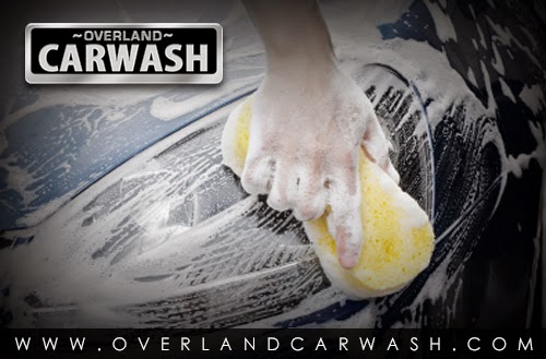 auto-hand-wash-overland-los-angeles