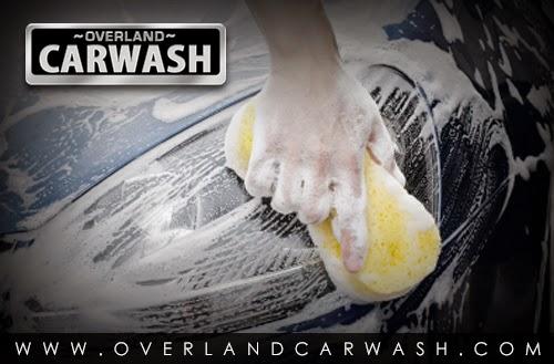 auto-hand-wash-overland-los-angeles
