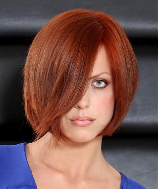 corte+de+pelo+color+rojo