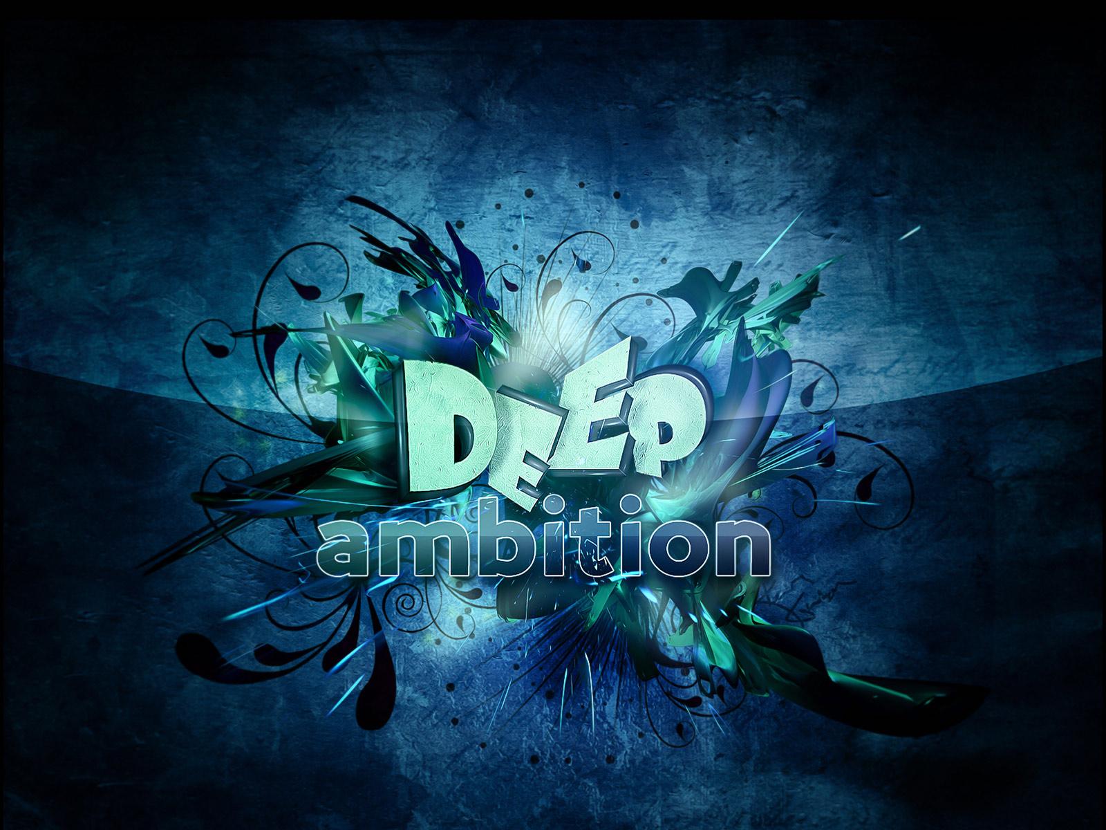 http://1.bp.blogspot.com/-WlkdlAzRIhc/TjgmSANnCBI/AAAAAAAAAic/A7DHkQW0ClA/s1600/3D%2BWallpapers%2BFor%2BDesktop-9.jpg
