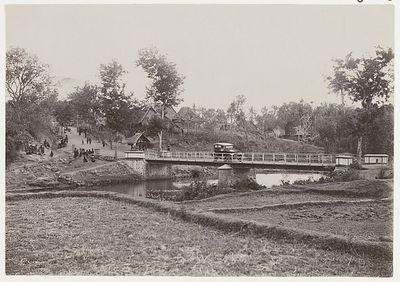 Desa+Songak+Sakre+1925.jpg