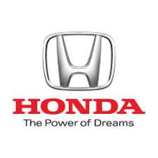 Honda Malaysia Promo Riang Ria Raya Balik Kampung