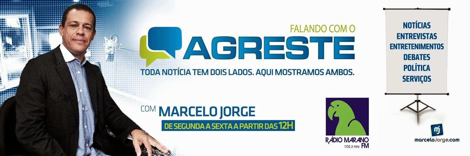 MarceloJorge.com
