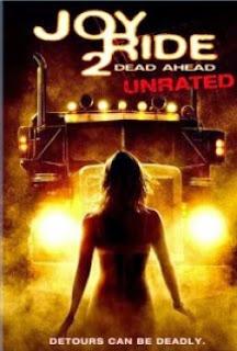 Frecuencia mortal 2 (Joy Ride 2: Dead Ahead) (2008)