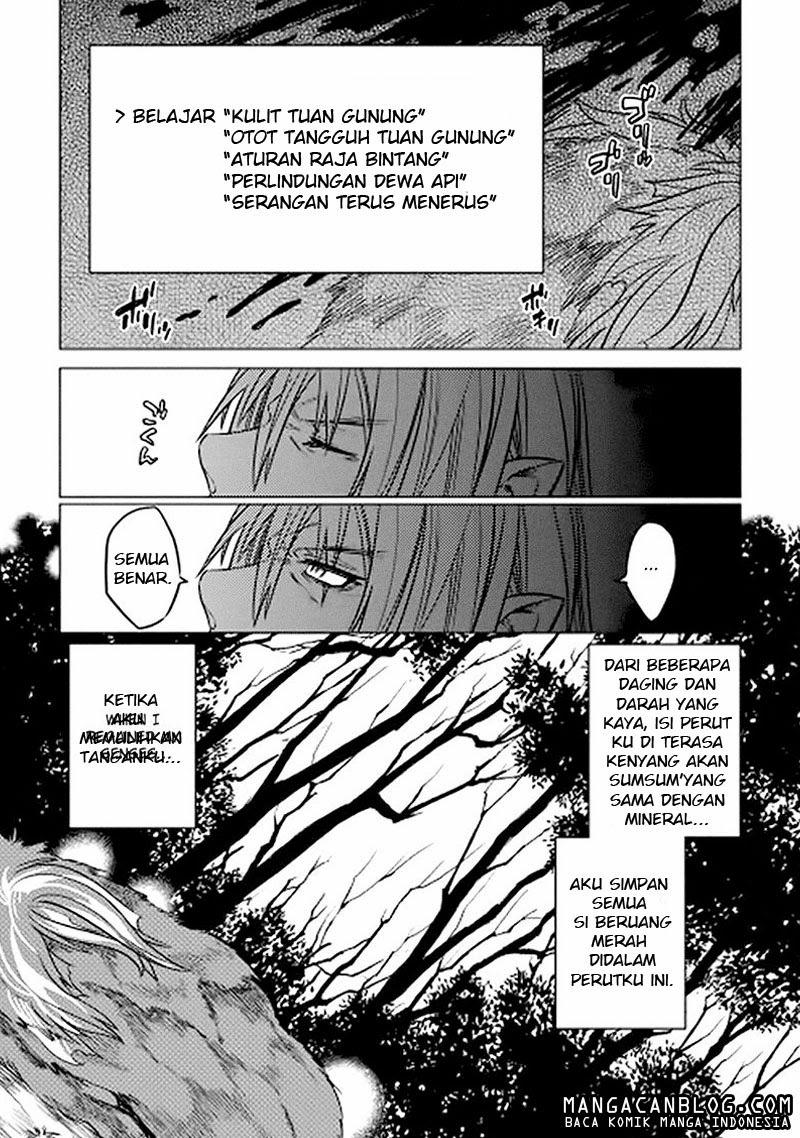Dilarang COPAS - situs resmi www.mangacanblog.com - Komik re monster 011 - chapter 11 12 Indonesia re monster 011 - chapter 11 Terbaru 20 Baca Manga Komik Indonesia Mangacan