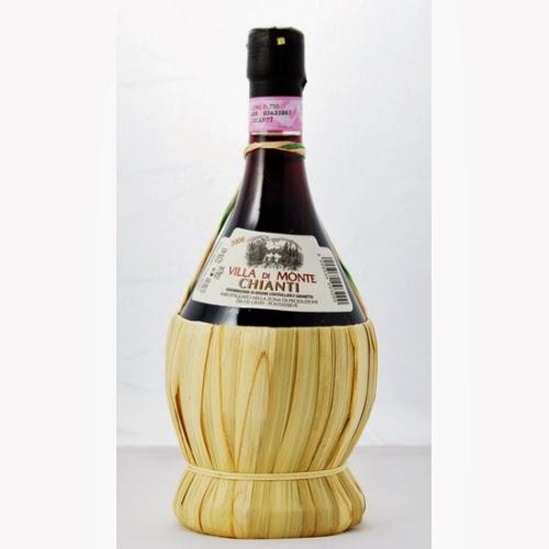 how to understand italian wines