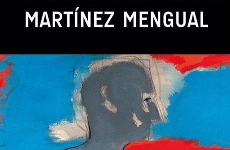 Antonio Martínez Mengual ilustró el CU4TRO