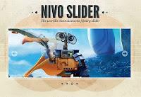 Membuat Slider gambar keren dengan Nivo Slider