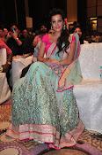 Deeksha Panth new dazzling pics-thumbnail-7