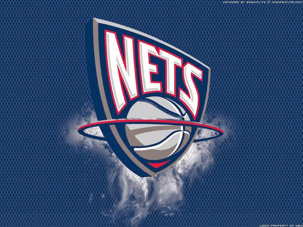 FESTIVAL WALLPAPER NBA - MEI