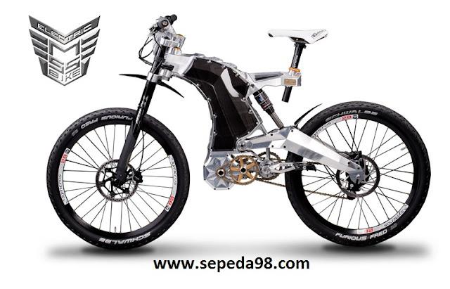 Toko Sepeda98 Online