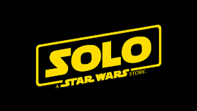"Ron Howard reshot most (80%) of ""Solo: A Star Wars Story"""