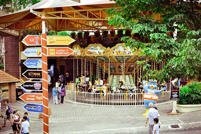 sunway lagoon water park, sunway pyramid, price, theme park review, playground, outing, hang out, friendship, cool place, permainan baru, taman tema, concert, tasik buatan, Petaling Jaya, shout awards, surf beach, pelancongan, cuti-cuti malaysia