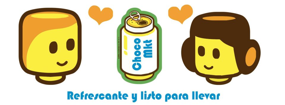 ChocoMarketing