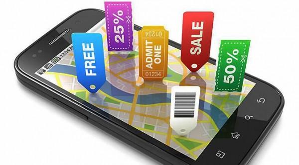 Tempat Belanja Online yang Lagi Populer