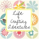 life and crafting adventures