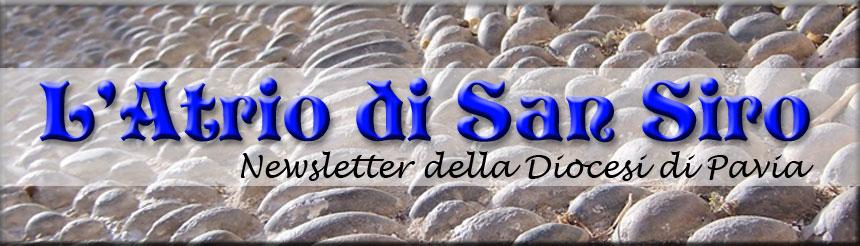 L'Atrio di San Siro