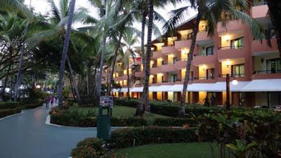 Punta Cana - dicas completas