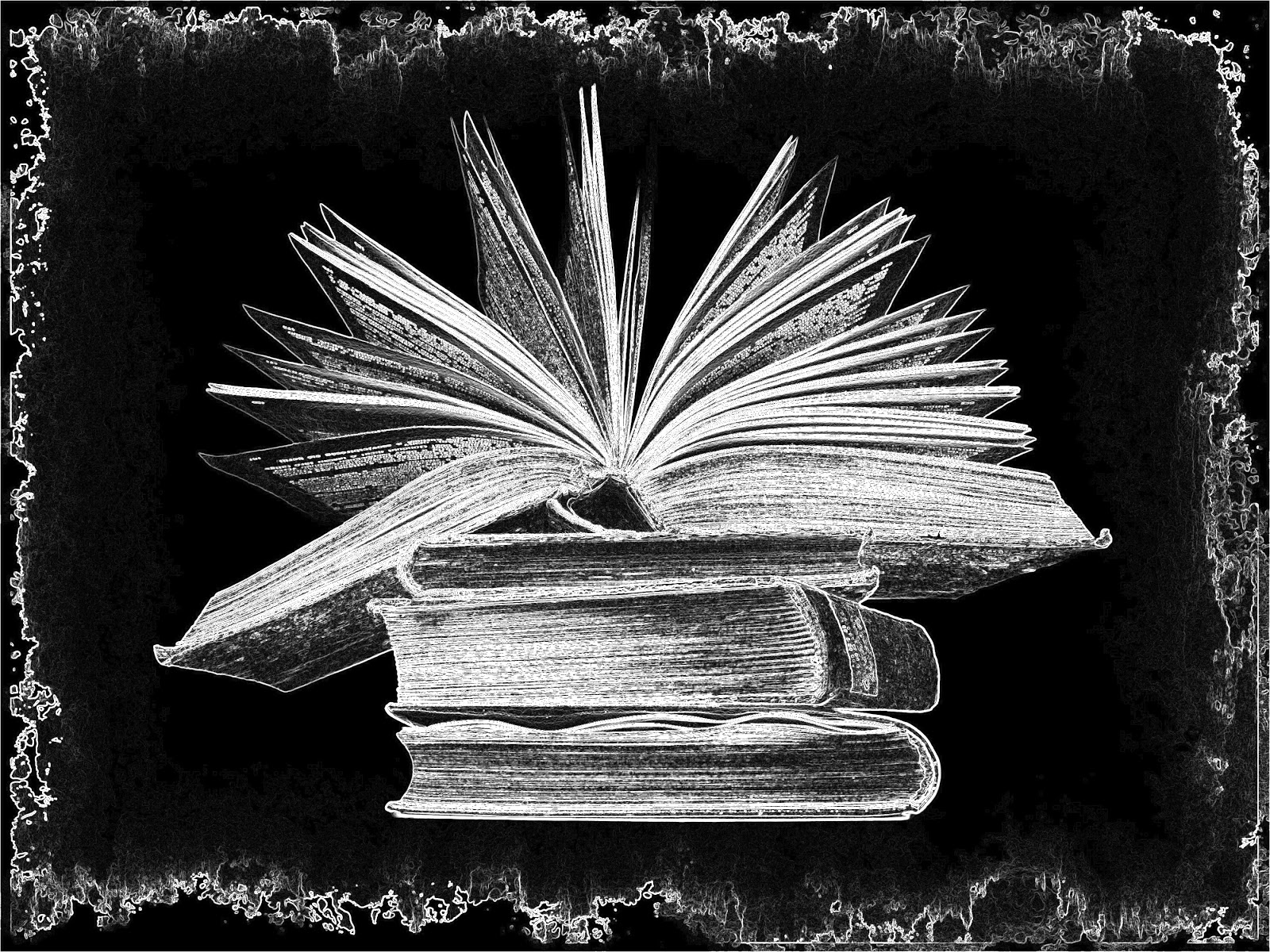 i consigli bibliografici del maestro carmelo bianco