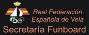 Secretaria Funboard