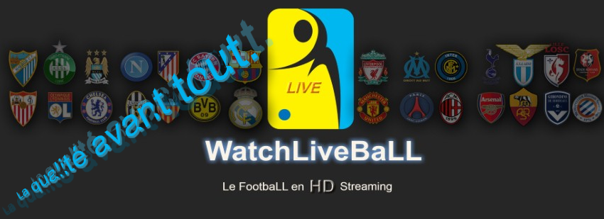 WatchLiveBall