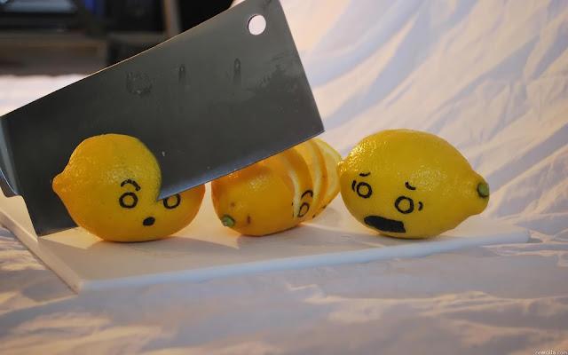 Lemons Massacre