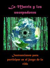 La matriz y los usurpadores
