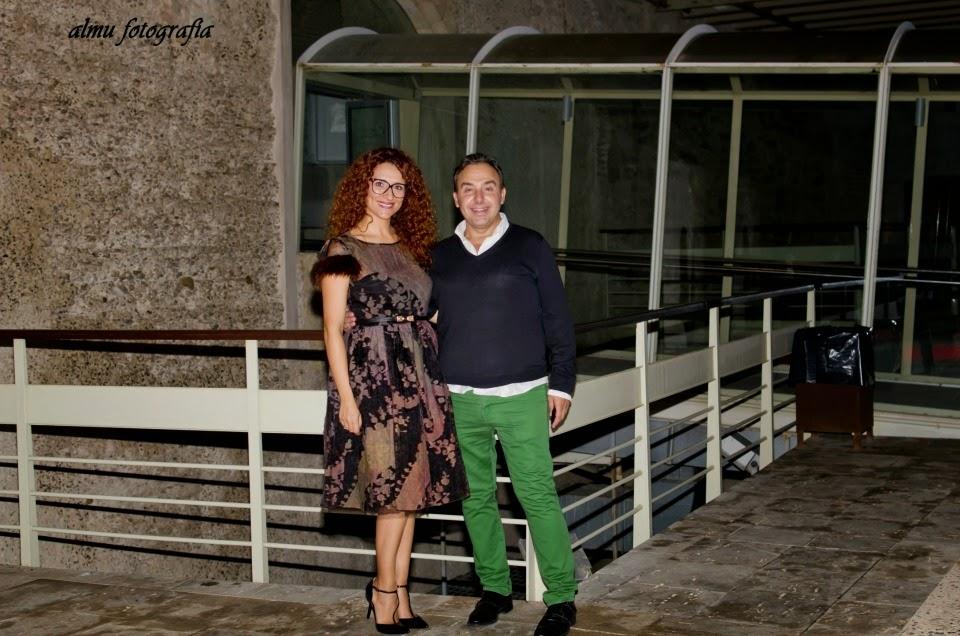 Vestida por Paco Teruel_So chic by Patricia