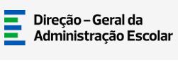 DGAE-MEC