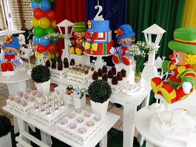 decoracao de interiores porto alegreDecoração de festas