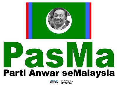 www.bebaskanmalaysia.blogspot.com