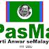 [VIDEO PANAS] PRESIDEN PAS KRITIK @anwaribrahim @rafiziramli @dapmalaysia DAN KELOMPOK ANWARINAS #IniKhalidLah #PasMa