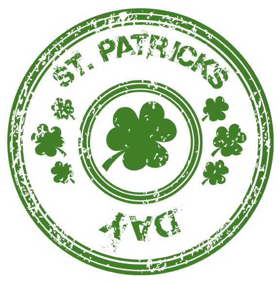 Essentials Of Recovery Essentialsofrec Happy Saint Patricks Day