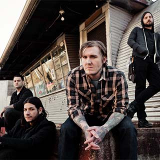 The Gaslight Anthem – 45 Lyrics | Letras | Lirik | Tekst | Text | Testo | Paroles - Source: musicjuzz.blogspot.com