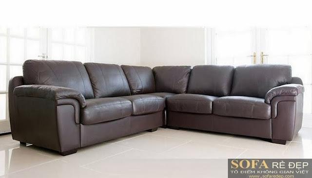 Sofa da G062